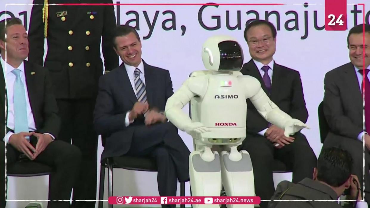 Specs and Review Honda Invisus 2022
