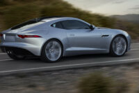 price and release date jaguar coupe 2022