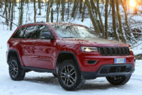 price and release date jeep grand cherokee