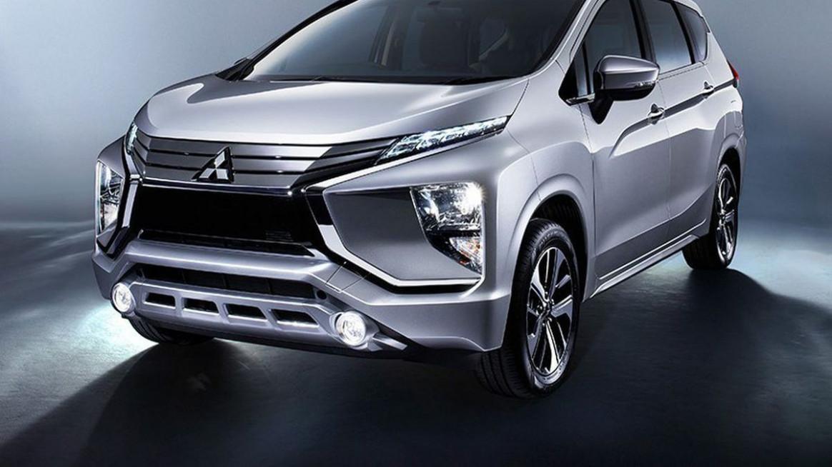 Pictures Mitsubishi I Miev 2022