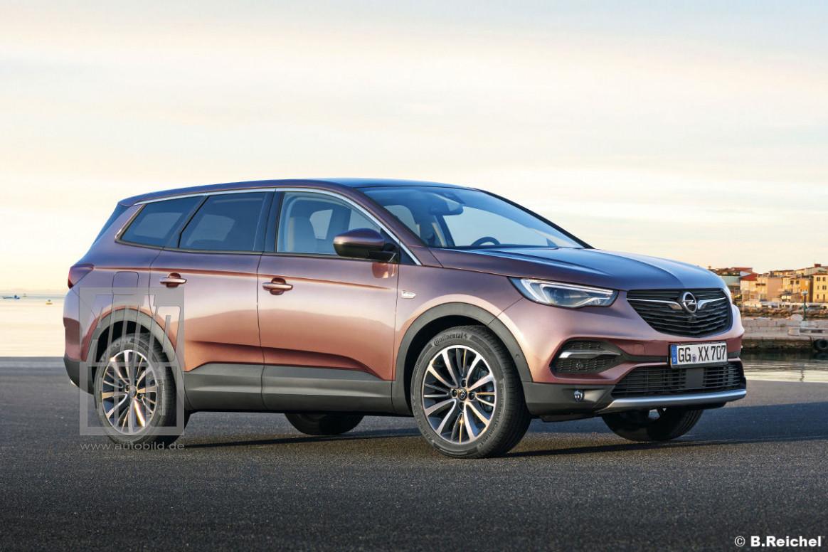 Release Date Opel Astra Kombi 2022