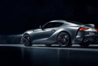 price and release date toyota gr supra 2022 price