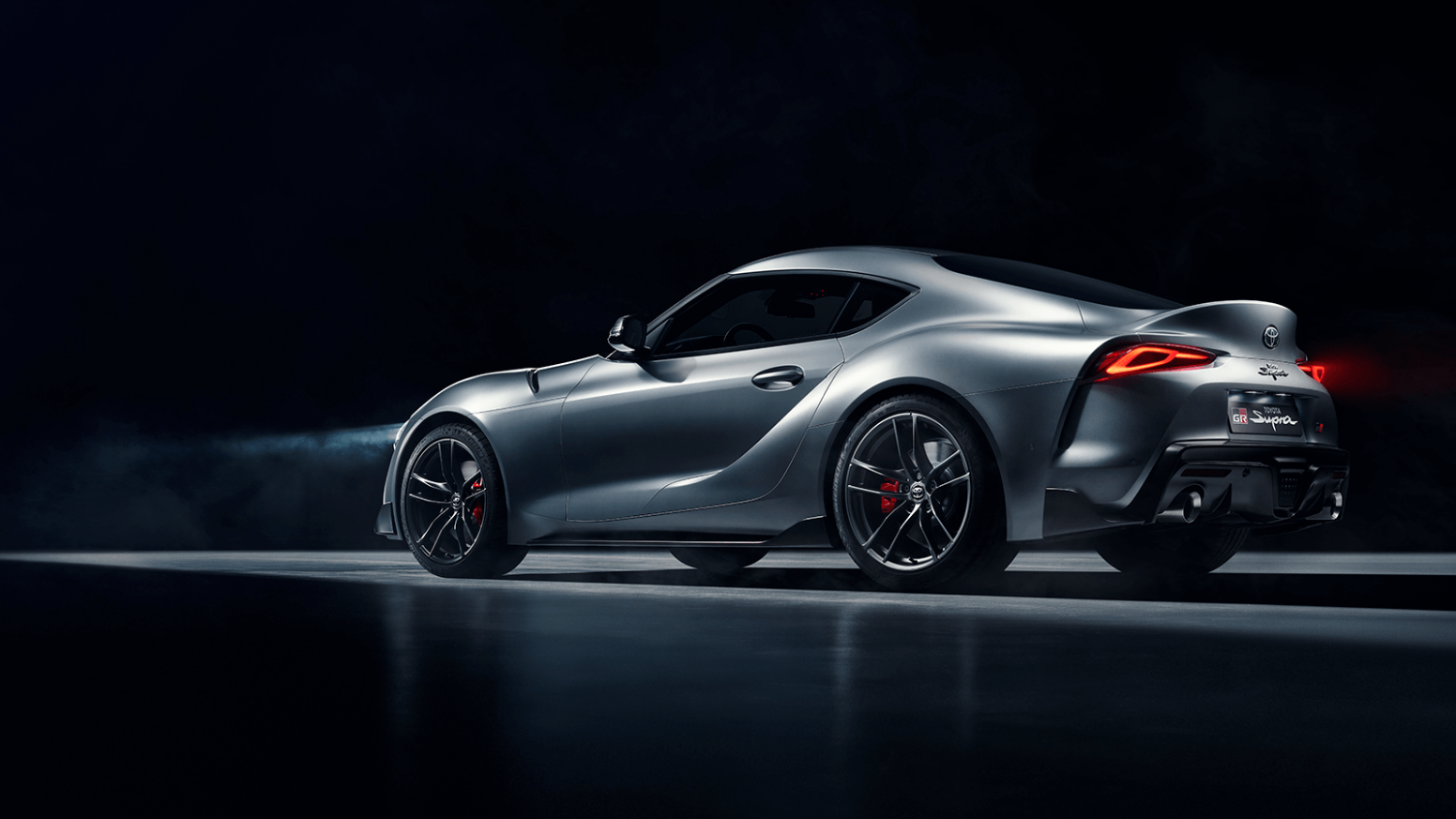 Concept and Review Toyota Gr Supra 2022 Price