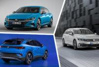 price and release date volkswagen arteon 2022