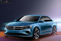 price and release date volkswagen india 2022