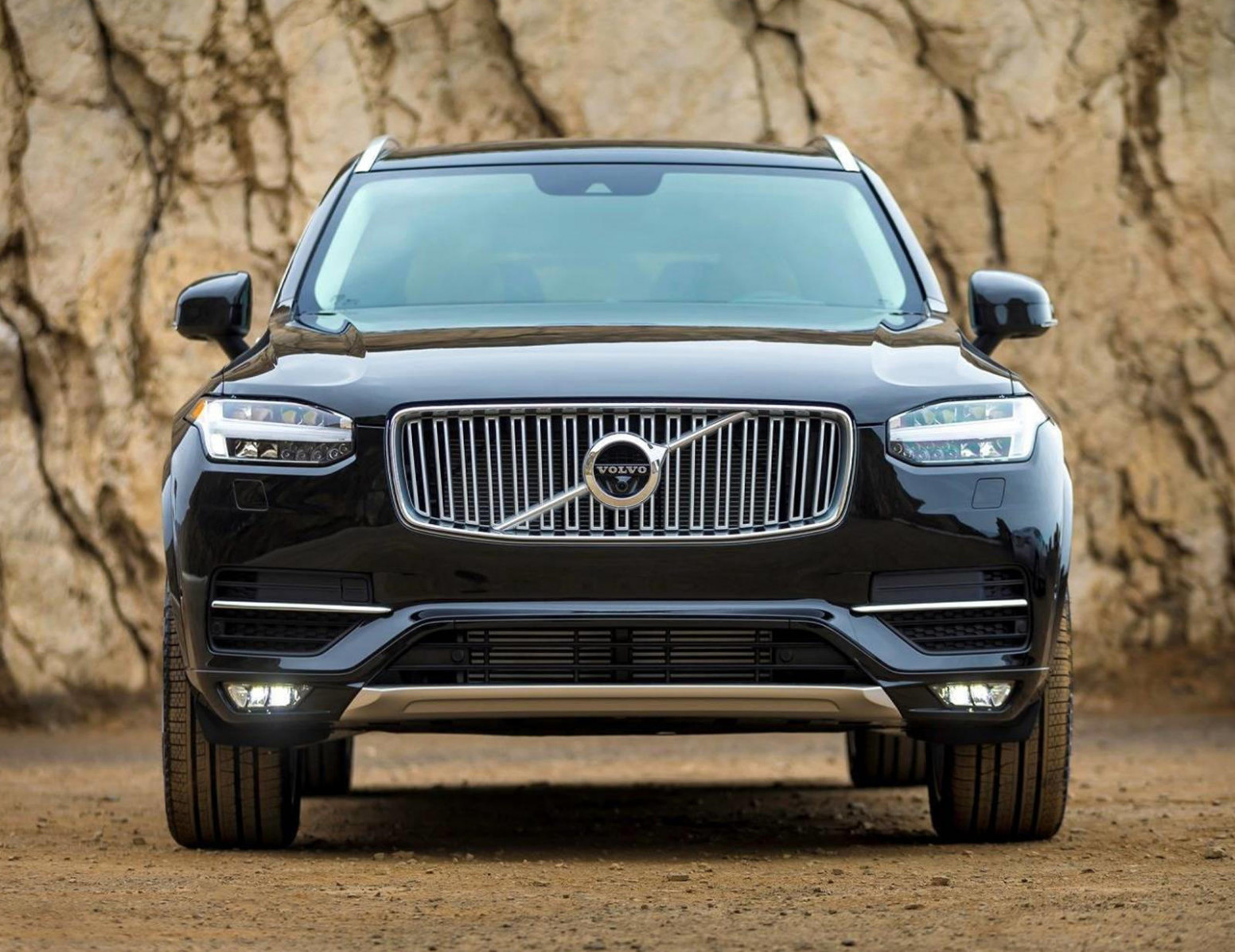Price and Review Volvo 2022 Safety Goal