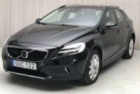price and release date volvo new v40 2022