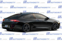 price and review 2022 buick grand national price