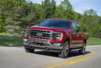 price and review 2022 ford f150 atlas