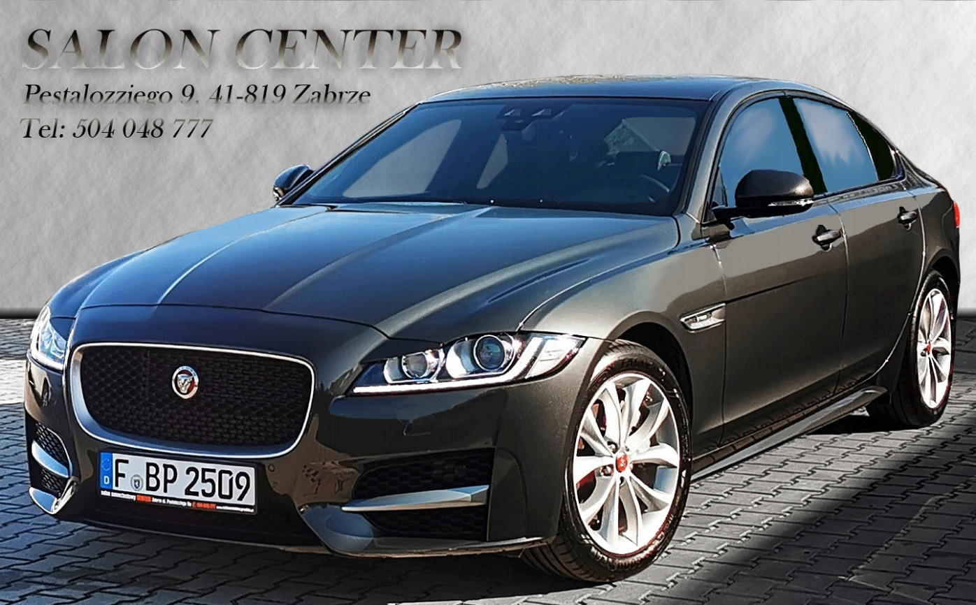 Engine 2022 Jaguar Xj Coupe
