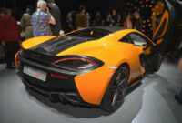 price and review 2022 mclaren 570s coupe