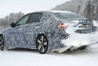price and review 2022 mercedes benz c class