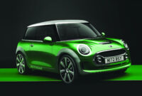 price and review 2022 mini clubman