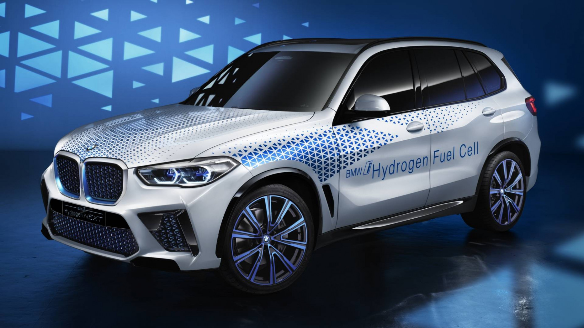 Specs and Review 2022 Next Gen BMW X5 Suv