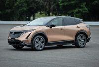 price and review 2022 nissan lineup