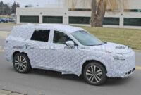 price and review 2022 nissan pathfinder