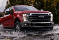 price and review 2022 spy shots ford f350 diesel