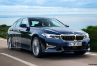 price and review bmw diesel 2022