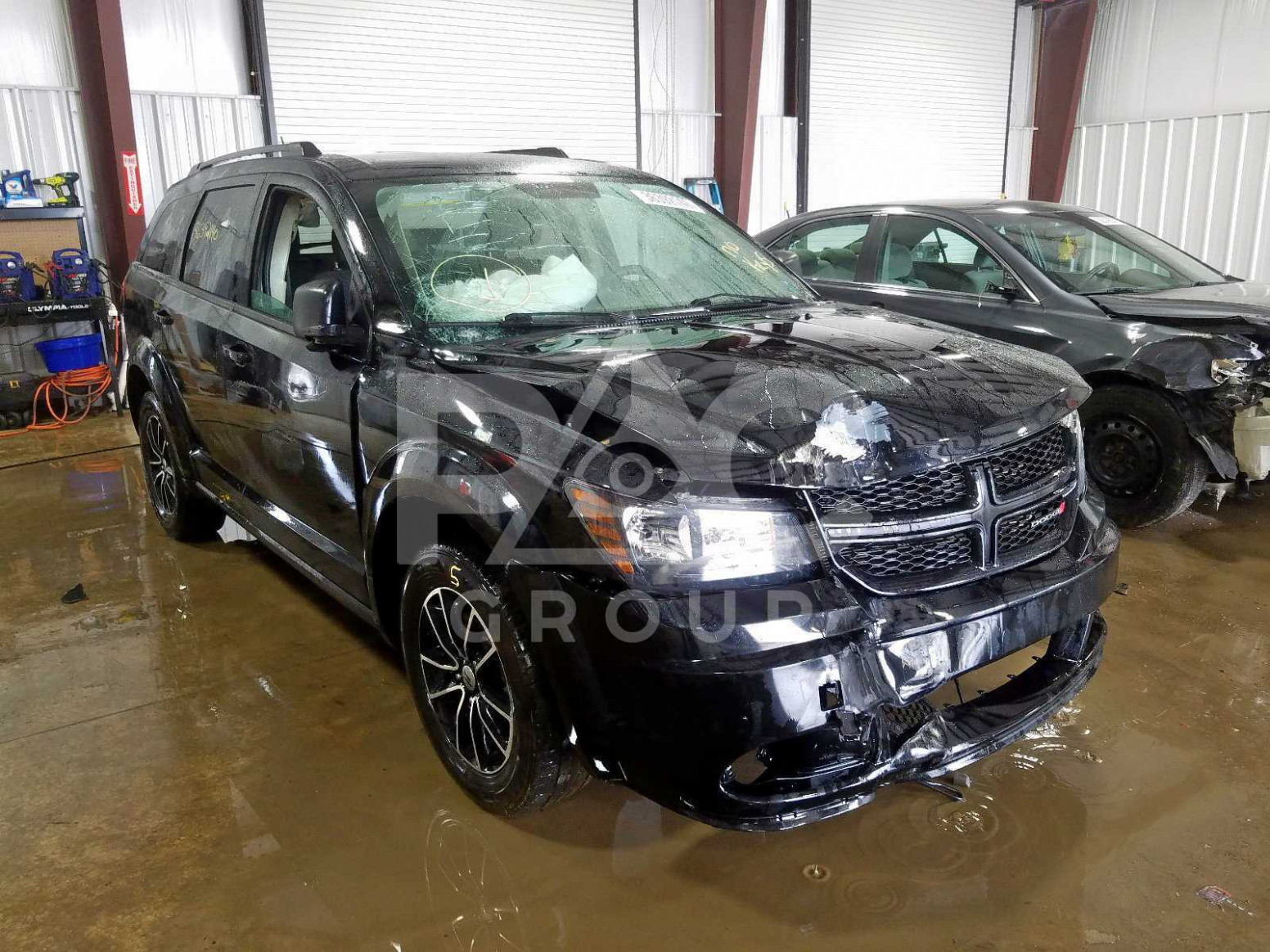 Pictures Dodge Journey 2022 Price