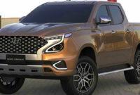 price and review hyundai pickup truck 2022