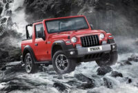 price and review jeep jt 2022