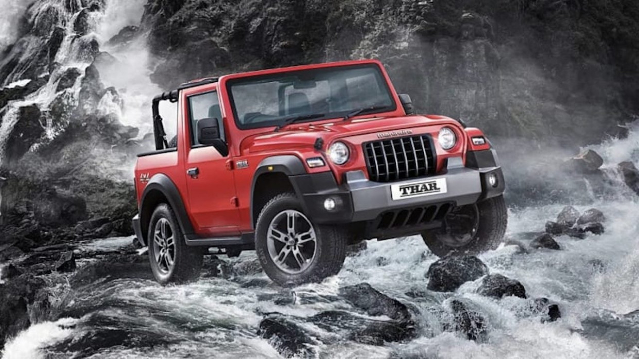 Concept and Review Jeep Jt 2022