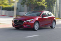 price and review mazda 3 2022 price in egypt