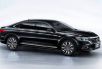 price and review next generation vw cc