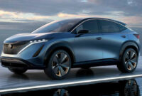 price and review nissan concept 2022 price in india