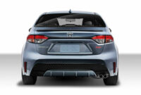 price and review toyota corolla 2022 interior