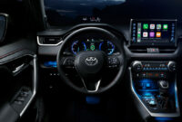 price and review toyota rav4 2022 review