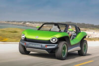 price and review volkswagen buggy 2022