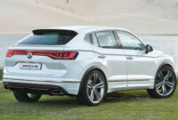 price and review volkswagen tiguan 2022