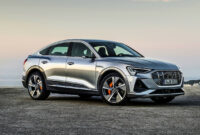 price, design and review 2022 all audi a7
