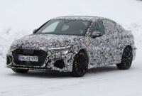 price, design and review 2022 audi q3 usa