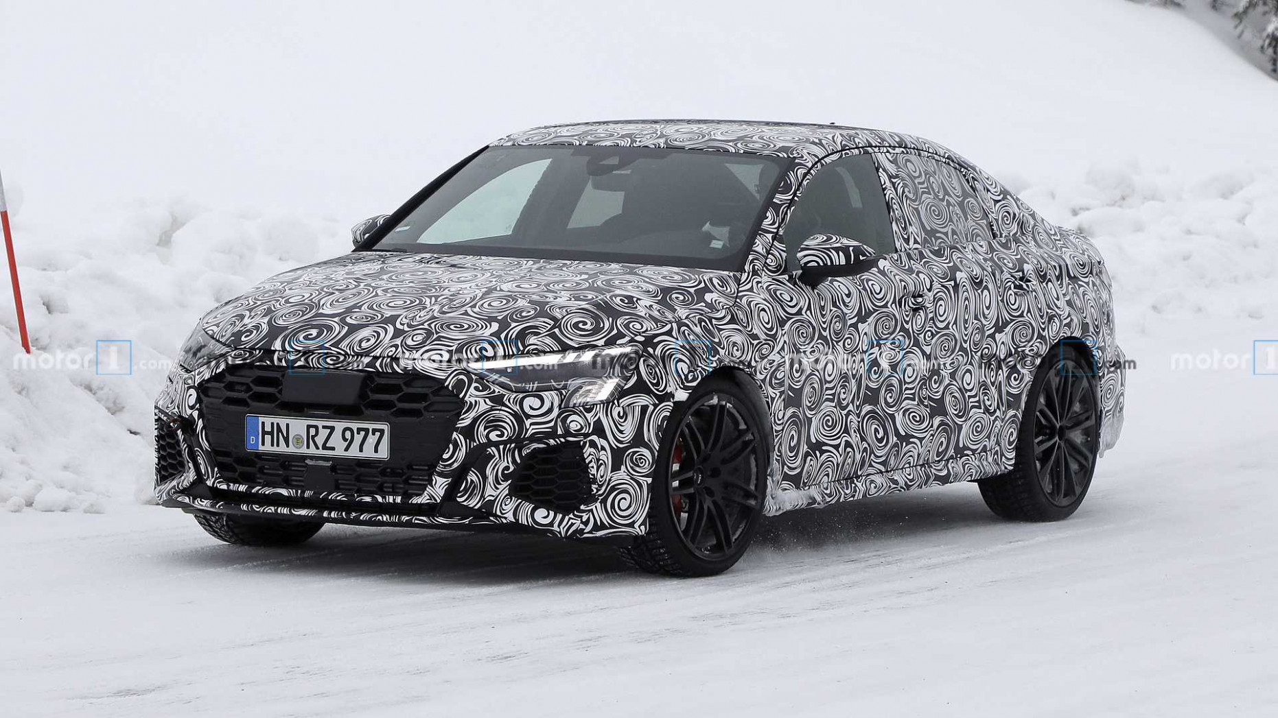 Specs and Review 2022 Audi Q3 Usa