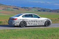 price, design and review 2022 bmw 3 series brings