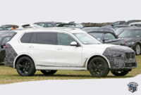 price, design and review 2022 bmw x7 suv