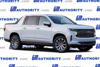 price, design and review 2022 chevy avalanche