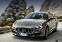 price, design and review 2022 chrysler 100 sedan