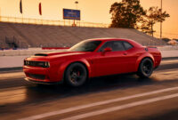 price, design and review 2022 dodge dart srt4 driving art