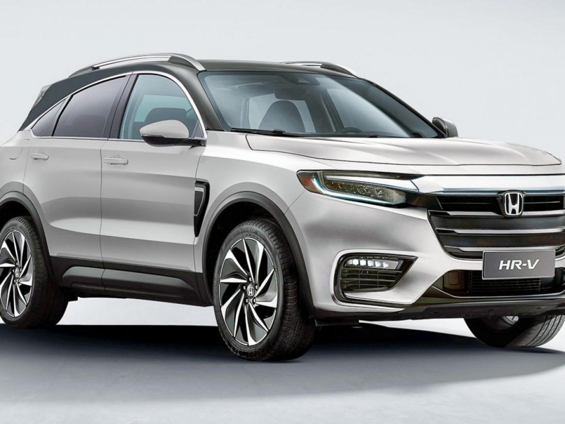 Research New 2022 Honda Insight