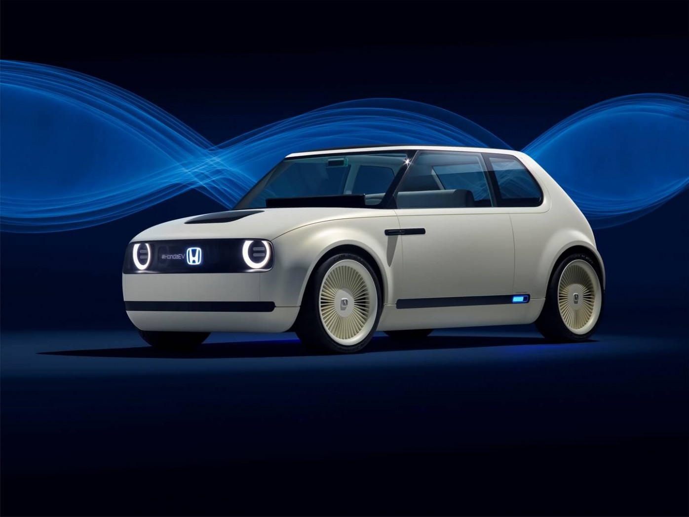 Review and Release date 2022 Honda Urban