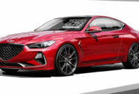 price, design and review 2022 hyundai genesis coupe