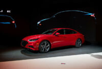 price, design and review 2022 hyundai sonata horsepower