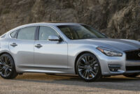 price, design and review 2022 infiniti q70 release date