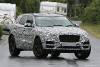 price, design and review 2022 jaguar xq crossover