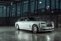 price, design and review 2022 rolls royce phantoms