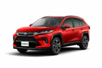 price, design and review 2022 toyota corolla hatchback