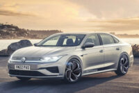 price, design and review 2022 volkswagen cc